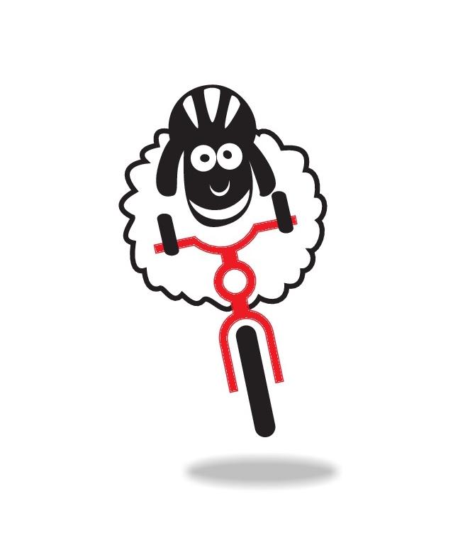 Rent a Bike - Cycling Union Krk