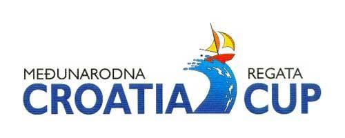 Croatia Cup 2017 - Punat, Garant Charter