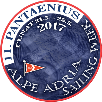 Alpe Adria Sailing Week